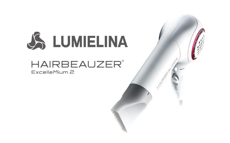 hairbeauzer-excellemium2