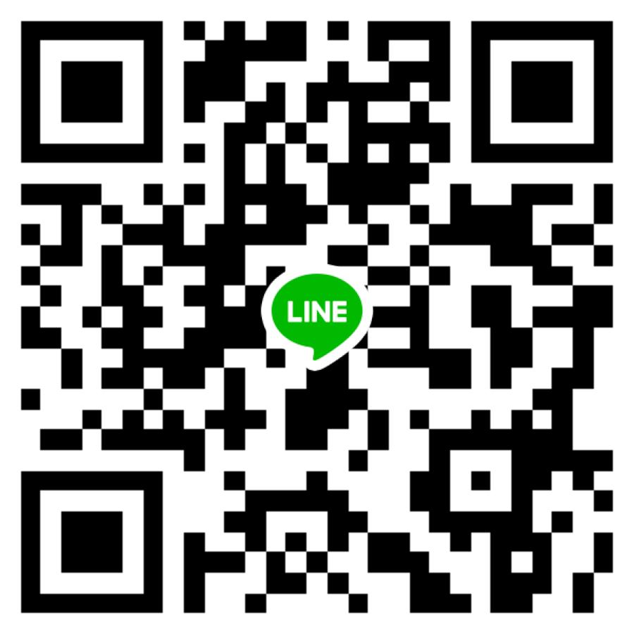 B7EC11C9-DB57-44D7-A276-163081EE62D4