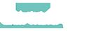 大須美容院【トゥルー】 Logo